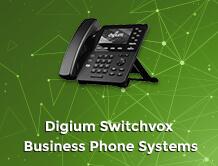 Digium-switchvox