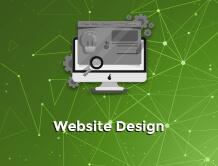 Website-designs